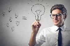 Consejos Clave desde Emprendedores de Éxito