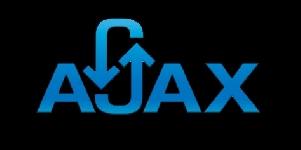 Fundamentos de Ajax