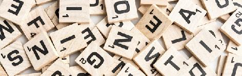 Clases de Inglés, Gramática y Puntuación