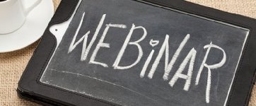 Webinar, Iníciate en el Marketing Digital