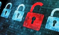 Criptografía para Protección de Redes