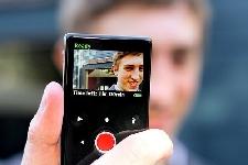 Crear Un Blog Con Vídeos de YouTube