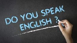 Mejora tu Inglés en 6 Pasos Fáciles