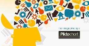 Crea una Presentación Personalizada con Piktochart
