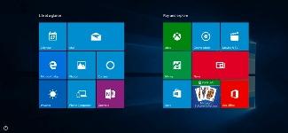 Programar Aplicaciones Universales de Windows