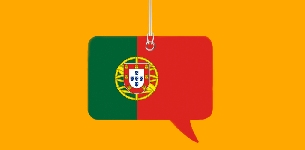Portugués para Principiantes