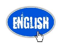 Inglés - Nivel Básico