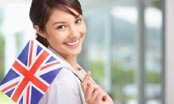 Ingles Online de ABA English