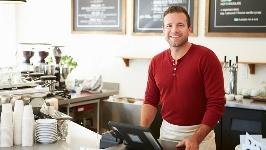 Gestión de Empresas para Alimentación y Bebidas