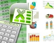 Excel 2013 Básico - Intermedio