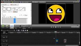 Creación de Video Tutoriales Profesionales con Camtasia