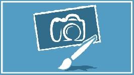 Retoque Fotográfico con Adobe Photoshop CC