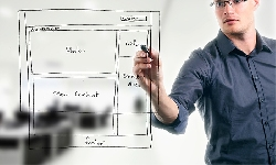 Diseño Web desde Cero