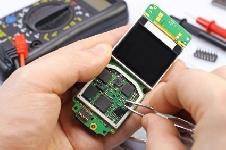 Reparación de Móvil Celular