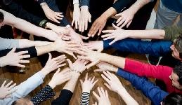 Community Managers y Tips de la comunicación