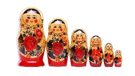 Aprende Ruso Nivel 1