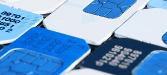 Introducción a los productos de Seguridad Intel Security