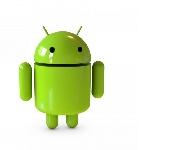 Android para todos, Nivel Básico