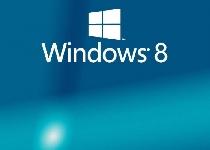 Desarrollando en Windows 8