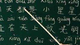 Aprende Chino, Nociones Básicas