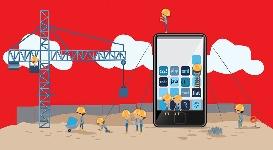 Aprende a Crear Apps Profesionales y Divertidas