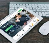 Marketing Online para Empresas y Empresarios