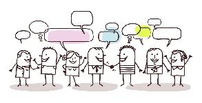 Habilidades de Comunicación para Mentes Inquietas