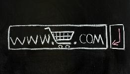 Cómo Crear una Tienda Online para Principiantes