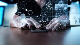 Negocios Digitales para Empresarios y Transformación Digital
