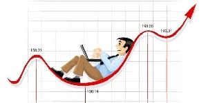 Trading e Inversión en Bolsa