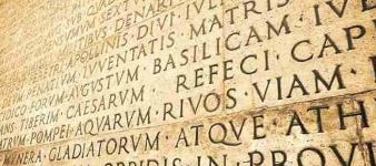 Aprende Latin