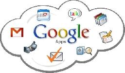 Cómo Utilizar las Herramientas de Google