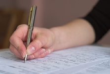 Estructura y Signos de Puntuación al Escribir en Inglés
