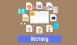 La Historia Mundial