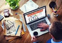Mejora tu Presencia Online