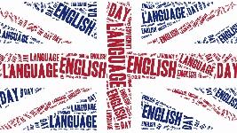 Clases de Inglés para todos los Niveles