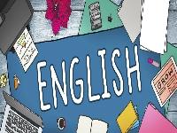 Hablar Inglés Usando Tiempos Verbales