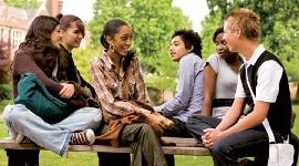 ¿Hablas Ingles? Cómo Solucionar Problemas de Comunicación