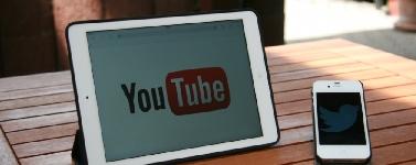 Aprende Inglés Americano con Youtube