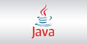Introducción a Java con NetBeans