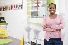 Empresas individuales en mercados de subsistencia