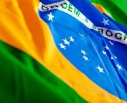 Portugués Brasileño