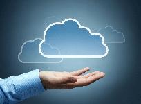 Explorando Microsoft Desktop Virtualization
