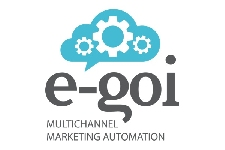 Primeros pasos en email marketing con E-goi