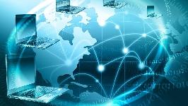Big Data, Computación en la Nube y Tecnologías Emergentes