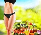 Cambia tu estilo de vida haciendo un detox de 3 días