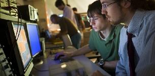 Fundamentos de Mecánica para Estudiantes de Ingeniería