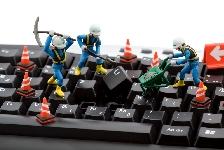 Mantenimiento para tu PC