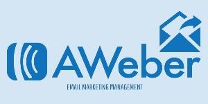 Cómo Usar Aweber