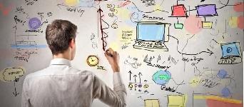 Fundamentos de Publicidad, Imagen y Concepto